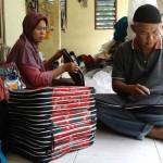 UMKM Perlu Aktifkan Rekening Koran