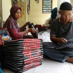 UMKM KULONPROGO : Takut Berurusan dengan Bank, Rentan Terjerat Rentenir