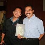 USKUP AGUNG : Inilah Profil Rama Rubi, Pemimpin Baru Keuskupan Agung Semarang