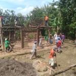 Bantuan Bedah Rumah Tidak Layak Huni di Gunungkidul Belum Merata