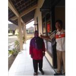 Diperlakukan Kasar di Kantor Desa, 2 Perempuan Boyolali Mengadu ke Polisi