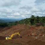 LONGSOR PONOROGO : 32 Keluarga Desa Banaran akan Direlokasi