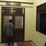 BUPATI KLATEN DITANGKAP KPK : Anggota DPRD Dicecar Soal Dana Aspirasi