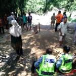 PERJUDIAN BOYOLALI : Polisi Tetapkan Satu Tersangka Kasus Sabung Ayam Gagak Sipat