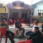 Wakil Kepala SMKN 2 Wonogiri Meninggal saat Bersepeda di Jogja