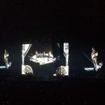 TUR ASIA COLDPLAY : Arigato gozaimasu, Chris Martin Sebut Luncurkan Album di Tokyo