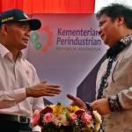 Permendikbud Diganti, Full Day School Belum Tentu Batal