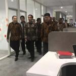 Resmikan Perluasan Pabrik PT Sritex, Presiden Jokowi Pesan Ini