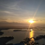 Muhammadiyah Sebut Waktu Subuh Indonesia Terlalu Dini 20 Menit