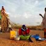 Darurat! Bencana Kekeringan, 11 Juta Orang di Afrika Butuh Bantuan