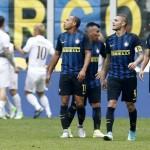 Hasil Lengkap dan Klasemen Liga Italia Pekan ke-32