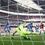 Hasil Lengkap dan Klasemen Liga Inggris Pekan ke-33