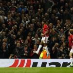 Hasil Lengkap Perempat Final Liga Europa Semalam