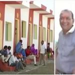 KISAH INSPIRATIF : Putri Menikah, Pebisnis Ini Bangun 90 Rumah untuk Orang Miskin