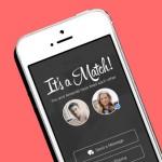 Aplikasi Tinder Bisa Akses Instagram dan Spotify