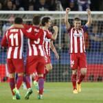LIGA CHAMPIONS : Saksikan Chelsea Vs Atletico Madrid Streaming di Sini!