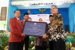 Bank Indonesia Targetkan 1.000 Pojok Baca