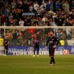 Madrid & Barcelona Gagal Menang, Ini Hasil dan Klasemen Liga Spanyol Pekan ke-31