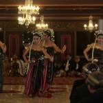 Misteri Tari Bedhaya Ketawang Keraton Solo, Kisah Cinta Raja Mataram & Ratu Kidul