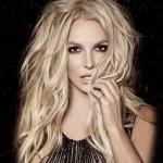 Gara-Gara Britney Spears, Israel Tunda Pemilu