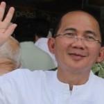 Kampus Udinus Semarang Tambah Doktor