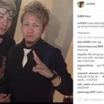 BERITA TERPOPULER : Inul Dilaporkan Lagi hingga Foto Evelyn Berjenggot