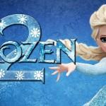 Disney Umumkan Jadwal Film Barunya Mulai Frozen 2 hingga Star Wars