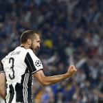 LIGA ITALIA : Jika Ingin Juara, Juventus Harus Kalahkan Napoli