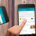 Areo, Aplikasi Pesan Makanan Bikinan Google yang Baru Tersedia di India
