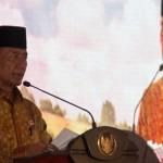 PILPRES 2019 : Wiranto Cawapres? Median Klaim Pemilih Hanura Lebih Pilih Prabowo
