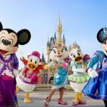 DISNEYLAND BOYOLALI : Disneyland Jadi Taman Selasa Kliwon, Pemprov Jateng Pilih Menunggu