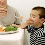 Anak Mulai Sulit Makan? Coba 5 Cara Sederhana Ini