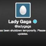 Tak Ada Lagi Avatar Telur di Twitter, Ini Alasannya