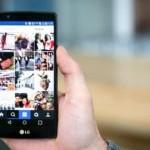 Pengin Unggah Foto Keren di Instagram? Simak 4 Tips Ini