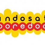 Indosat Ooredoo Tanggapi Peretasan Sub Domainnya