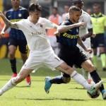 LIGA ITALIA : Duo Milan Susun Kekuatan, Bagaimana Peluang Mereka Musim Depan?