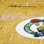 PLAYOFF NBA : Berkabung, Isaiah Thomas Mampu Borong 33 Angka