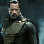 The Rock Ungkap Detail Film Terbaru Superhero DC Comics