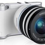 Samsung Hentikan Produksi Kamera Digital?