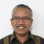 PILKADA 2018 : KPU Targetkan 28 Juta Pemilih di Pilgub Jateng