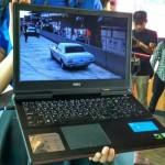Mulai Dijual di Indonesia, Ini Spesifikasi Laptop Gaming Dell Inspiron 15