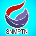 SNMPTN 2017 : UGM dan UNY Masih 10 Besar Terlaris