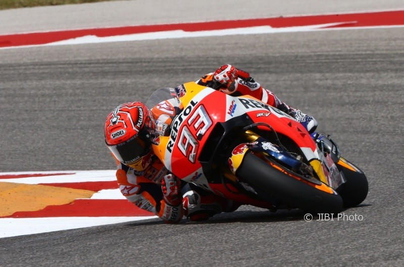 Marc Marquez (Crash.net)