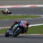 MOTOGP 2017 : Potensi Kejutan di Le Mans