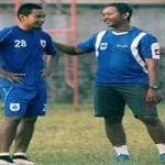 LIGA 2 : Gol Ridwan Bikin PSIS Bungkam Persipon 1-0