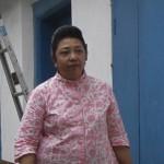 KONFLIK KERATON SOLO : Polda Jateng Panggil Ulang G.K.R. Wandansari