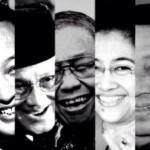 KULINER SOLO : Kelana Rasa 7 Presiden RI di Kota Bengawan