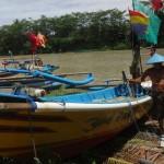 Nelayan Merangkap Bertani, Hasil Tangkapan Ikan di Pesisir Selatan Tak Maksimal