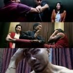 Deddy Corbuzier Nangis Lihat Adegan Sinetron Boy Mirip Film IP Man 3