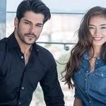 TV One Tayangkan 5 Drama Turki! Simak Resensinya…